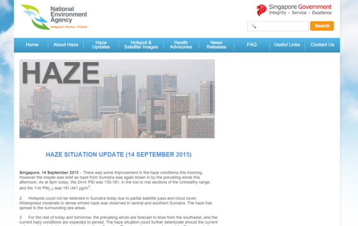 Haze+-+The+National+Environment+Agency+-+Google+Chrome+2015-09-15+10.26.41