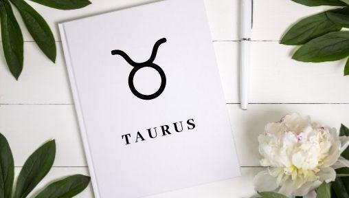 Your January 2021 Tarot Card Reading Based On Your Zodiac Sign by Tarot in Singapore