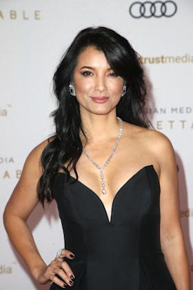 kelly hu red alert 3