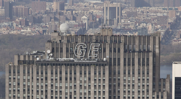 GE stock can forget about Mexico; it has too many other problems