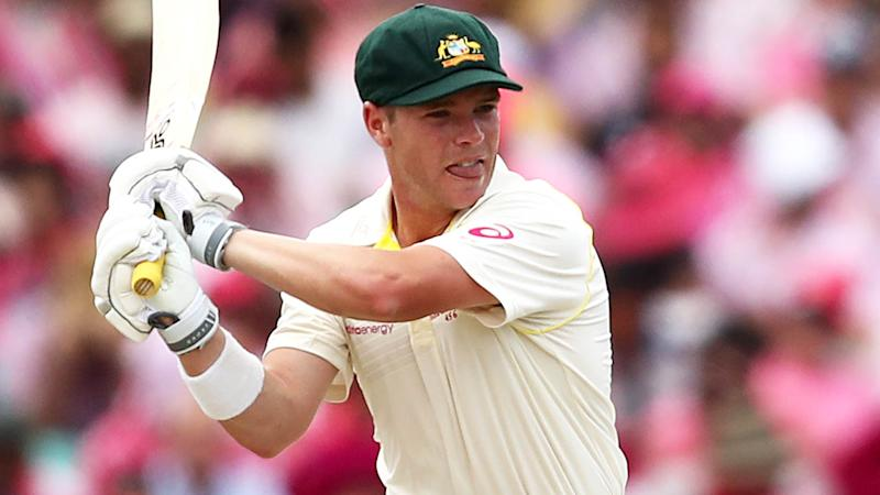 India Vs Australia: Tim Paine accepts India were better team