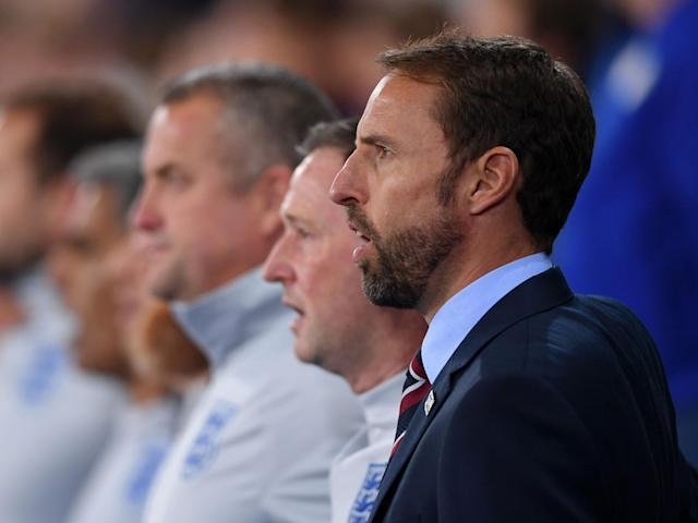 England must keep their options open in order to solve Gareth Southgate's biggest problem