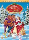 """<p>This lively, snowy sequel features all of your favorite characters—Belle, the Beast, and their magical friends—as they celebrate Christmas at the castle.</p><p><a class=""""link rapid-noclick-resp"""" href=""""https://www.amazon.com/dp/B012F6V71W/?tag=syn-yahoo-20&ascsubtag=%5Bartid%7C10050.g.5060%5Bsrc%7Cyahoo-us"""" rel=""""nofollow noopener"""" target=""""_blank"""" data-ylk=""""slk:STREAM IT ON PRIME"""">STREAM IT ON PRIME</a><br><br><a class=""""link rapid-noclick-resp"""" href=""""https://go.redirectingat.com?id=74968X1596630&url=https%3A%2F%2Fwww.disneyplus.com%2Fmovies%2Fbeauty-and-the-beast-the-enchanted-christmas%2F4OcpHSrxMFs0&sref=https%3A%2F%2Fwww.countryliving.com%2Flife%2Fentertainment%2Fg5060%2Fbest-disney-christmas-movies%2F"""" rel=""""nofollow noopener"""" target=""""_blank"""" data-ylk=""""slk:STREAM IT ON DISNEY+"""">STREAM IT ON DISNEY+</a></p>"""