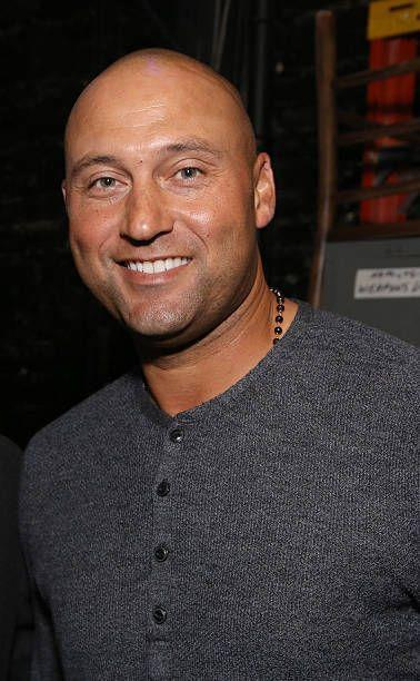 "<p>Drafted by the New York Yankees in 1992, Jeter went on to become a <a href=""https://www.biography.com/athlete/derek-jeter"" rel=""nofollow noopener"" target=""_blank"" data-ylk=""slk:star player"" class=""link rapid-noclick-resp"">star player</a>, helping them win the World Series in 1996, 1998, 1999, 2000 and 2009. He retired from baseball in 2014 but became part owner of the Miami Marlins in 2017.</p>"