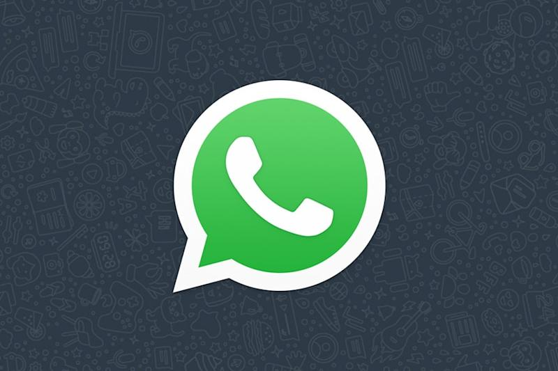 WhatsApp Digital Payments Live in Brazil, as WhatsApp Pay Waits For India Rollout