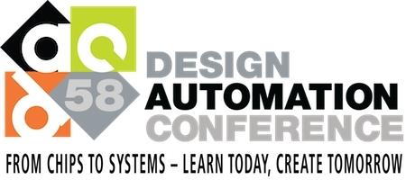 58th Design Automation Conference Names Executive Committee for the 2021 Conference and Exhibition