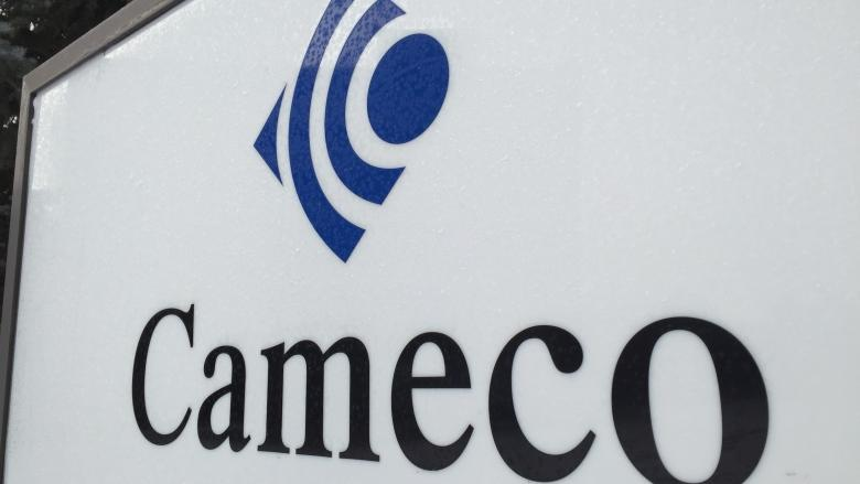 Cameco closes +3.5% on mining suspension plans, uranium price outlook