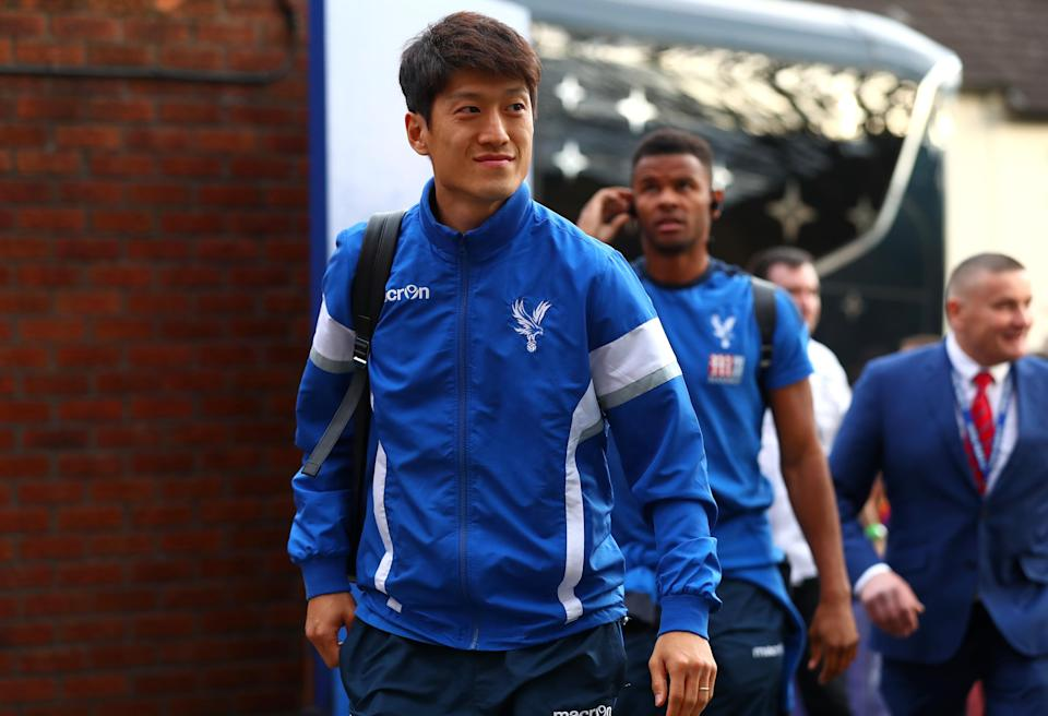 Lee Chung-Yong had a shocker within 3 minutes on Sunday afternoon as he assisted Chris Wood for what proved to be the winner