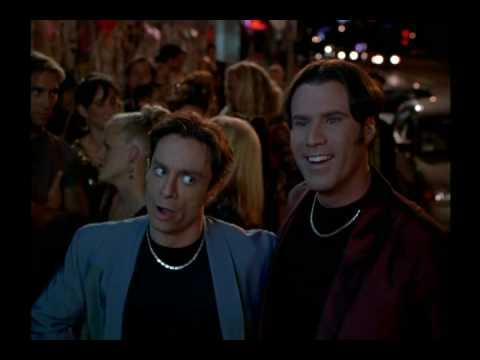 "<p>If you've ever walked into a club with friends and nodded your head to one side over and over, a few things: A) shame on you, B) same, and C) you've definitely seen <em>A Night at the Roxbury</em>. Will Ferrell and Chris Katan lead the quintessential '90s movie that actually came to be after a popular SNL sketch just wouldn't die. <em></em></p><p><a class=""body-btn-link"" href=""https://www.netflix.com/watch/18066997?trackId=13752289&tctx=0%2C0%2C60af86c1-e56e-47f7-8b37-e32b82e9b6bc-110010571%2C%2C%2C"" target=""_blank"">Watch Now</a></p><p><a href=""https://www.youtube.com/watch?v=Xvl3qJe9L9g"">See the original post on Youtube</a></p>"