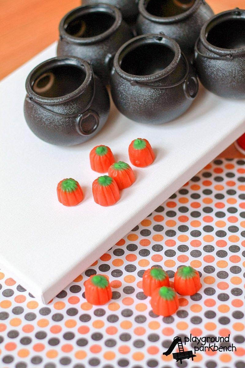 "<p>In search of a rainy day activity? Try this pumpkin toss game (but beware of candy thieves!).</p><p><strong>Get the tutorial at <a href=""https://playgroundparkbench.com/pumpkin-toss-simple-party-games-children/"" rel=""nofollow noopener"" target=""_blank"" data-ylk=""slk:Playground Park Bench"" class=""link rapid-noclick-resp"">Playground Park Bench</a>.</strong></p><p><strong><a class=""link rapid-noclick-resp"" href=""https://www.amazon.com/Ofargo-Cauldron-Multi-purposed-Halloween-Patricks/dp/B0755D2YFX/?tag=syn-yahoo-20&ascsubtag=%5Bartid%7C2139.g.34440360%5Bsrc%7Cyahoo-us"" rel=""nofollow noopener"" target=""_blank"" data-ylk=""slk:SHOP MINI CAULDRONS"">SHOP MINI CAULDRONS</a><br></strong></p>"