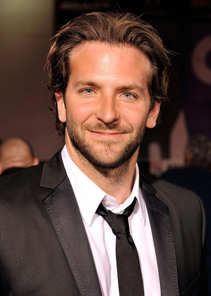 "<a href=""http://movies.yahoo.com/movie/contributor/1804751131"">Bradley Cooper</a> at the Los Angeles premiere of <a href=""http://movies.yahoo.com/movie/1809932969/info"">He's Just Not That Into You</a> - 02/02/2009"