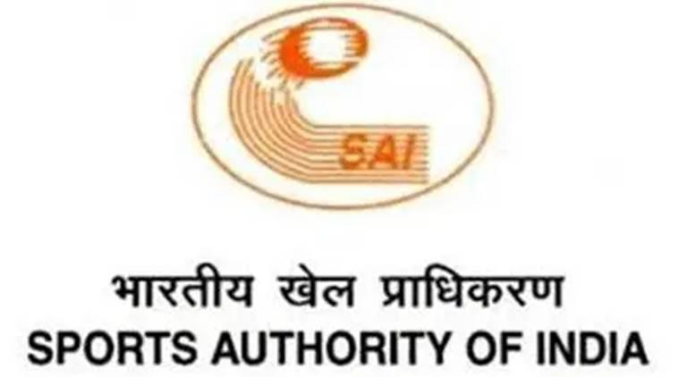 10-year record at SAI: 45 complaints of sexual harassment, 29 against coaches