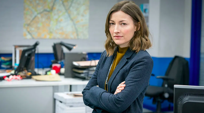 <p><strong>Release date: Spring on BBC One</strong></p><p>Everyone's favourite police drama is back with its sixth season this spring - bringing back Vicky McClure as DI Kate Fleming, Martin Compston as DS Steve Arnott and Adrian Dunbar as Superintendent Ted Hastings - but this time there's a new DCI in town running the show. </p>