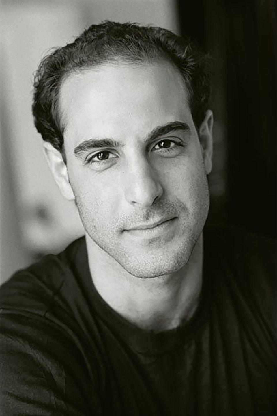 <p>After attending SUNY Purchase, Stanley Tucci headed to Broadway and landed roles in major films like <em>Prizzi's Honor</em>. Tucci received his first nomination for an Academy Award in 2010 for his chilling role in <em>The</em> <em>Lovely Bones</em>, but had been a household name long before then.</p>