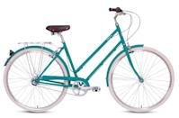 "<p><strong>Brooklyn Bicycle Co. </strong></p><p>brooklynbicycleco.com</p><p><strong>$599.99</strong></p><p><a href=""https://go.redirectingat.com?id=74968X1596630&url=https%3A%2F%2Fwww.brooklynbicycleco.com%2Fcollections%2Fwillow-collection%2Fproducts%2Fwillow-3&sref=https%3A%2F%2Fwww.harpersbazaar.com%2Ffashion%2Ftrends%2Fg4473%2Fmens-holiday-gift-guide%2F"" rel=""nofollow noopener"" target=""_blank"" data-ylk=""slk:Shop Now"" class=""link rapid-noclick-resp"">Shop Now</a></p><p>This chic retro-inspired bike is built for cruising in more ways than one. </p>"