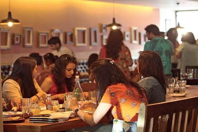 GST, goods and service sector, GST food, hospitality sector, FHRAI, MICE business