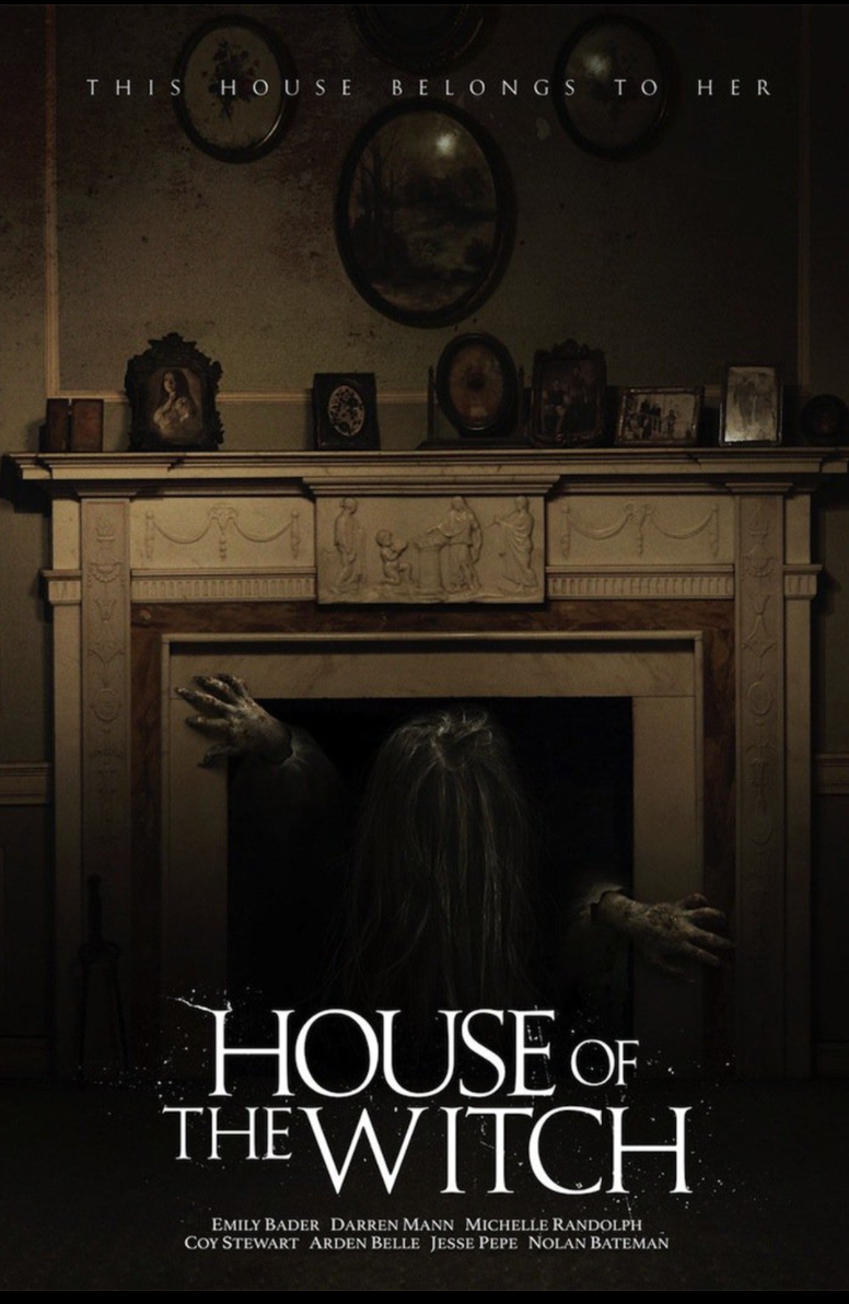 """<p>A group of teenagers heads to an abandoned house to party on Halloween night, then find themselves trapped by a witch who wants to kill them all. </p><p><a class=""""link rapid-noclick-resp"""" href=""""https://www.netflix.com/search?q=paranomal&jbv=81003460"""" rel=""""nofollow noopener"""" target=""""_blank"""" data-ylk=""""slk:STREAM NOW"""">STREAM NOW</a></p>"""