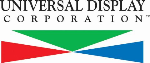 Universal Display Corporation Announces Participation at Upcoming Virtual Conferences