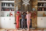 """<p>It's the most wonderful time of the year, so to help you get in the spirit, we've created a list of the best Christmas quotes ever (which conveniently double as great <a href=""""https://www.countryliving.com/life/entertainment/g5014/merry-christmas-wishes/"""" rel=""""nofollow noopener"""" target=""""_blank"""" data-ylk=""""slk:Christmas wishes"""" class=""""link rapid-noclick-resp"""">Christmas wishes</a> to send to friends). They'll fill your heart with joy and remind you of the reason for the season. Many of these quotes are from famous figures or <a href=""""https://www.countryliving.com/life/entertainment/g5034/top-christmas-movies/"""" rel=""""nofollow noopener"""" target=""""_blank"""" data-ylk=""""slk:Christmas movies"""" class=""""link rapid-noclick-resp"""">Christmas movies</a> you know and love, so you'll definitely recognize some of the words. As you're wrapping gifts for friends and family members, try out one one of these quotes to write on the tag, it's a little something extra that will make them feel loved.</p><p>Whether you're looking for a fun way to sign your annual <a href=""""https://www.countryliving.com/diy-crafts/how-to/g3872/christmas-card-ideas/"""" rel=""""nofollow noopener"""" target=""""_blank"""" data-ylk=""""slk:Christmas cards"""" class=""""link rapid-noclick-resp"""">Christmas cards</a>, or just need an extra dose of Christmas cheer, these quotes will have you in the Holiday spirit in no time! So, next time you're watching Christmas movies with the kids, or baking some <a href=""""https://www.countryliving.com/food-drinks/g647/holiday-cookies-1208/"""" rel=""""nofollow noopener"""" target=""""_blank"""" data-ylk=""""slk:holiday cookies"""" class=""""link rapid-noclick-resp"""">holiday cookies</a>, share some of these sayings with your family. After all, """"The best way to spread Christmas cheer is singing loud for all to hear,"""" will have everyone excited for December 25.</p>"""