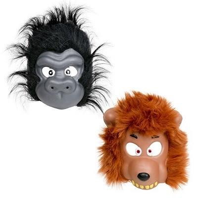 Poundworld Recalls Children's Halloween Costumes Over Safety Fears