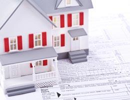 4-ways-pay-mortgage-earlier-6-end-lg