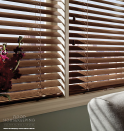 "<p><em>Good Housekeeping </em>offers a range of Roman shades, solar screens, and more. Shop <a href=""https://go.redirectingat.com?id=74968X1596630&url=https%3A%2F%2Fwww.blindsgalore.com%2Fgood-housekeeping&sref=https%3A%2F%2Fwww.goodhousekeeping.com%2Fhome%2Fdecorating-ideas%2Fg770%2Fdecor-ideas-master-bedroom%2F"" rel=""nofollow noopener"" target=""_blank"" data-ylk=""slk:here"" class=""link rapid-noclick-resp"">here</a>. </p>"