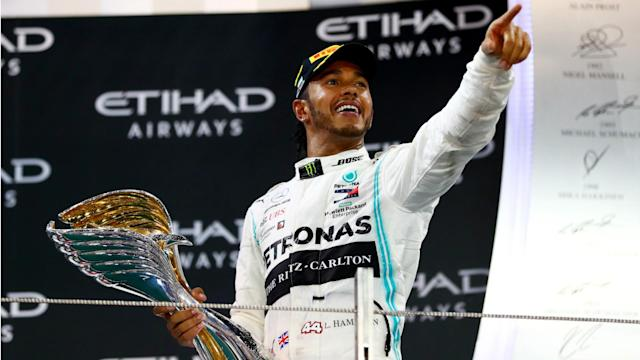 David Coulthard believes Lewis Hamilton will opt to remain with Mercedes and feels he is the most likely 2020 world champion.