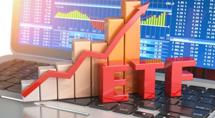 7 Inexpensive, High-Dividend ETFs to Buy