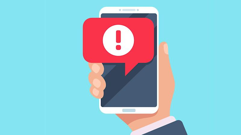 Spam Calls: How Do Scammers Get My Number & How Do I Block Them?