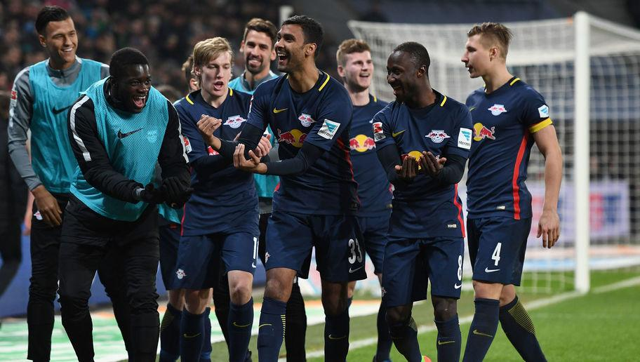 <p>Germany's most controversial club RB Leipzig have been hot on the tail of Ancelotti's men throughout the campaign and pose the greatest threat to the derailing of Bayern's dominance.</p> <br /><p>It is Leipzig's first season in the Bundesliga. Their heavily-invested takeover by drinks manufacturer Red Bull has seen them fly up the divisions. Bayern need to ensure they maintain the gap between themselves and the newly promoted club.</p> <br /><p>Leipzig remain Bayern's closest challengers in the league but their form has began to stutter in the last few months. Bayern's 3-0 victory over Leipzig in December provided breathing space between the two clubs, but Ancelotti will hope to have the title wrapped up before the sides meet again in the penultimate game of the season.                                                                                                                                                                                                                                                                                                                                                                           </p>