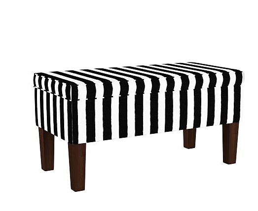 See iris apfel 39 s new furniture collection for Furniture xo out of business