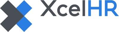The solution to Xcelerate business growth - XcelHR.com (PRNewsfoto/XcelHR)
