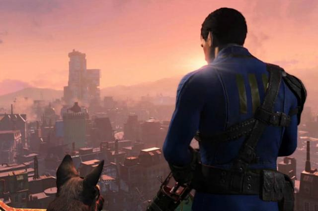 Explore the wasteland of the apocalypse in Fallout 4 for free this weekend. If that's not your style, here are all of the other best demos, betas, and free games coming out for consoles and Steam.