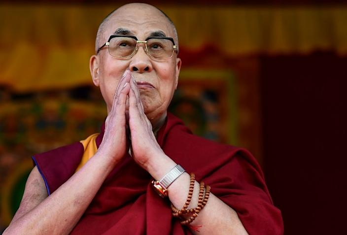 The 14th Dalai Lama, Tenzin Gyatso, will celebrate his 80th birthday Sunday, kicking off a three-day Global Compassion Summit in Orange County.