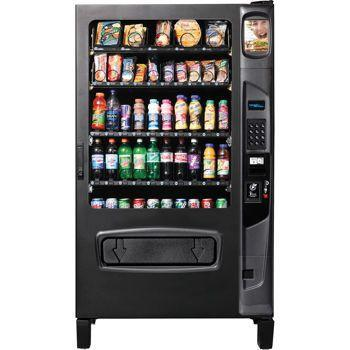 "<a href=""http://www.costco.com/Selectivend%C2%AE-Refrigerated-45-Selection-Food-and-Drink-Vending-Machine.product.100111354.html"" target=""_blank"">Selectivend® Refrigerated 45 Selection Food and Drink Vending Machine</a>, $5,499.99"