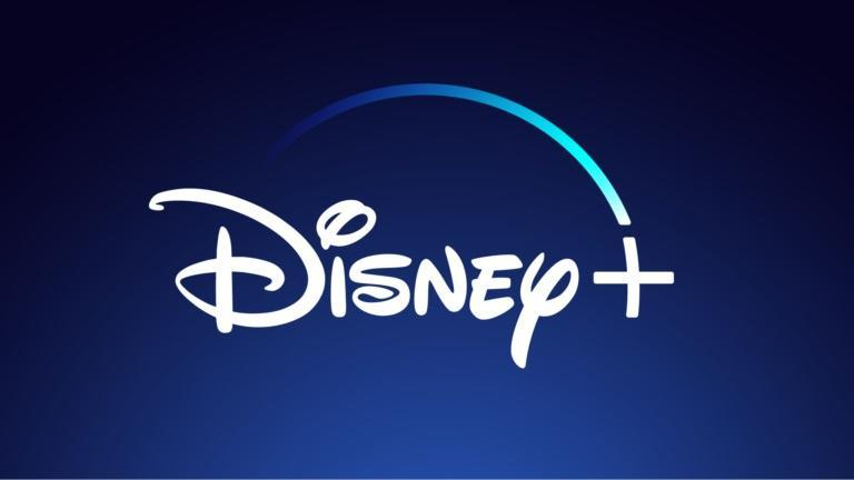 Get up to 6 months of Disney+ for free when you sign up for 1 month of Amazon Music Unlimited