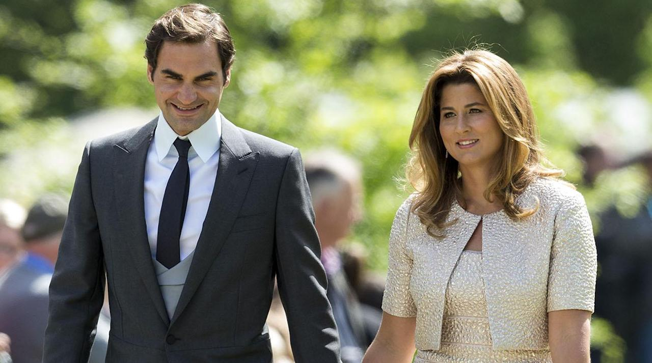 "<p>Some quick housekeeping:</p><p>• Here's <a rel=""nofollow"" href=""https://www.si.com/tennis/2017/07/19/roger-federer-wimbledon-venus-williams"">the <em>Sports Illustrated</em> piece</a> on Federer's Wimbledon title.</p><p>• Bethanie Mattek-Sands was <a rel=""nofollow"" href=""https://www.si.com/tennis/2017/07/20/podcast-bethanie-mattek-sands-wimbledon-injury-rehab"">our most recent podcast guest</a>. We'll have another guest this week.</p><p>• Tennis Channel is all over the Citi Open starting Monday.</p><p>• Scroll to the end for a really interesting Reader Riff on Hall of Fame eligibility.</p><p>Onward…</p><p></p><p></p><p></p><p></p><h3>Mailbag</h3><p></p><p><em>Have a question or comment for Jon? Email him at jon_wertheim@yahoo.com or tweet him <a rel=""nofollow"" href=""https://twitter.com/jon_wertheim""><strong>@jon_wertheim</strong></a>.</em></p><p><strong>2003: Two fans finish their strawberries and cream as the last people filter out of the Wimbledon grounds.</strong></p><p><strong>""Hey, I've got a wager for you. In 2017, all of the following will be true:</strong></p><p><strong>Roger Federer and a guy from Spain named Rafael Nadal will still be battling for No. 1 in the rankings.</strong> <strong>Federer will have 19 Slam titles on his resume.</strong> <strong>Federer will have 8 Wimbledon titles.</strong> <strong>Nadal will have 15 slam titles on his resume.</strong> <strong>Nadal will have 10 French Open titles.</strong> <strong>A man will have recently won all four slam titles in a row, but it won't be either Federer or Nadal.</strong> <strong>The top 5 will all be over the age of 30.</strong> <strong>The top 5 will have 52 slam titles between them all.""</strong></p><p><strong>""LOL, buddy. I will take that bet. It's unlikely ANY of those will be true.""</strong></p><p><strong>""Oh, and I almost forgot—the Williams sisters will still be top players. Serena will have won the 2017 Australian over Venus, and Venus will have also reached the Wimbledon final.""</strong></p><p><strong>""Seriously, are you high?""</strong><br />—<em>Christopher Brown</em></p><p>• The submission came with the email heading: ""Part of the fun of sports is that the stories are unpredictable. And, these are special times in tennis."" I think that pretty much nails it. You could add others to that 2003 conversation.</p><p>- Before he turned 50, Pete Sampras could see his Slam record broken by THREE different players…..</p><p>- A Brit would Wimbledon. Twice. And a gold medal on Centre Court.</p><p>- The U.S. would have no male win a major for more than a decade.</p><p>- This one isn't as surprising but it doesn't get enough attention so we'll add it: Steffi Graf and Andre Agassi would be the sports answer to Joanne Woodward and Paul Newman, the exception to the rule that two celebrities can't have a fulfilling and healthy marriage.</p><p>Anyway, it's all part of the fun. And it ought to be a source of optimism for the dreaded day when the Big Four and the Williams sisters are no longer occupying center stage. They'll be missed but the proverbial show will a) continue and b) yield unpredictable and unforeseeable excitement.</p><p></p><p><strong>Given the backlash that Johnny Mac received for his Serena comments and the PC environment we now inhabit, where is the appreciation and recognition for the power and sway of Mirka Federer? Or is her story ""ignored"" because as a ""stay at home (while traveling the world)"" mother of four who cares for the family while her husband reaches historic heights not the narrative the PC and/or women's movement wants to promote? </strong></p><p><strong>I realize that is a sensitive question/topic which may invite vitriol but I think it is totally fair. Roger himself came out and said one of the main reasons he would consider retirement is if Mirka came to him and indicated she was tired of the traveling and life on the road. When I heard that it made me immediately realize that even though we focus on him and his great accomplishments, let's not forget that SHE makes much of this possible by being supportive, loving, caring, inspiring all while managing the household of six. To me, and yes, my wife stays at home to care for our four kids, that makes her just as powerful of a woman as any female CEO in the world. </strong><br />—<em>Matt Waters, Florida</em></p><p>• I don't think it's particularly controversial nor do I think the story is ignored. No question that some of Federer's success—as he is quick to admit—owes to the support and ""buy-in"" of his spouse.</p><p>Here's what I wrote for SI in 2009 when Federer won Wimbledon: ""She dislikes being photographed and has gone years without giving an interview, even to her hometown newspaper in Switzerland. Mirka Federer (née Vavrinec) is, however, a vital—the vital—figure behind the relentless success of her husband, Roger. The de facto chief of staff of Federer, LLC, she's rarely seen without her Blackberry in hand….. A former pro player who cracked the top 100 before her career was ruined by a chronic foot injury in 2002, she sometimes practices with Roger before his matches and is always able to talk shop. 'I developed faster, grew faster with her,' says Roger, who has been with Mirka since meeting her at the 2000 Olympics in Sydney and married her in a small ceremony in his hometown, Basel, on April 11. ""She has been with me day in and day out, throughout the world, and has helped me considerably as a person.""</p><p>I often feel like this gets left out of the story: Mirka was a top 100 player who was getting into the main draws of Slams. Imagine how much she knows. The frustration of rain delays. The pain of double-faulting on break point. The uncoolness of an opponent's dubious bathroom break. The transition from clay to grass. It must be immensely helpful to have a spouse so intimately familiar with your line of work.</p><p>While trying to find Mirka Federer's career high ranking (76) I came across this bit of video gold. ""Hewitt/Molik vs. Federer/Vavrinec."" The courtside interview is worth the price of admission:</p><p><strong>Jon, if equal prize money makes so much sense, why is there such a disparity between the high end ticket prices on the U.S. Open's official Ticketmaster website for the women's semifinals on Thursday night as compared to the men's semis on Friday, and the women's final on Saturday versus the men's final on Sunday? Have a look.</strong><br />—<em>Michael in Newport Beach, Calif.</em></p><p>• You could just as easily cherry-pick examples that swing the other way. When Serena Williams was going for the Grand Slam in 2015, the women's latter round tickets at the U.S. Open were priced higher than the men's. At Wimbledon, <a rel=""nofollow"" href=""https://ec.yimg.com/ec?url=http%3a%2f%2ftennis.life%2f2017%2f07%2f12%2fkonta-pushing-bbc-wimby-ratings%2f%26quot%3b%26gt%3bwomen%e2%80%99s&t=1501241680&sig=WAlGQpfiZXPwU3hjIMTaGA--~C matches drew some of the highest ratings</a>.</p><p>Here's where I stand: You can convince me that, as a standalone product, men's tennis has more value in the marketplace. You cannot convince me that, at joint events, either gender should be paid more. Sometimes you get a stinker of a women's match and Federer saves the day. Sometimes you get back-to-back men's players retiring on Centre Court and Jo Konta saves the day. Tennis should make a virtue of two genders competing simultaneously; not an issue of division. Grow the piece for all the players; stop fighting over a few shekels because the men might sell a few extra tickets.</p><p>At a bare minimum there's the Churchill-on-democracy response. Equal prize money is the worst compensation model—except for all the others. You really want to have two genders playing at the same event, with t.v. coverage flicking back and forth, with a mixed doubles event…..and have two different wage scales? In 2006 Roger Federer won the men's title at Wimbledon and earned $1,170,000. Amelie Maureso won the women's title and—while this can't be verified on the WTA's mess of a website—she earned $1,117,000, or only 95% as much as Federer. So for $63,000 in ""savings""—seat cushion change in the overall economics—Wimbledon embittered half the competitors in the field, came across as something smaller than petty, and opened itself up to ridicule and charges of sexism. (""Who do you think you are, the BBC?"") Even if equity or morality weren't factors, from a strictly pragmatic cost-benefit public relations analysis, you have to conclude that equal prize money is the way to go.</p><p></p><p><strong>Hi Jon,</strong> <strong>I write to you a lot because I'm a nerd who loves tennis; I beg your indulgence.</strong> <strong>For a player who gets very little press, Ekaterina Makarova has really put together an impressive career. Yes, she was ranked in the top 10 in singles. But a shout out for her doubles career is really deserved. She's one Aussie Open away from the career super slam, and I think she and Vesnina are capable of it:</strong></p><p><strong>Fed Cup 2008</strong><strong>, </strong><strong>Olympic Gold 2016</strong><strong>, </strong><strong>Tour Champs 2016</strong><strong>, </strong><strong>French 2013</strong></p><p><strong>U.S. Open 2014</strong><strong>, </strong><strong>Wimbledon 2017.</strong></p><p><strong>Props to Ms. Makarova!</strong><br />—<em>Chris Brown, San Rafael</em></p><p>• Absolutely. In singles, Makarova has made the quarters or better at six Slams. Her doubles career is veering into Hall of Fame territory. Bonus points: Makarova is on the short list for ""Nicest Player Out There"" consideration. Props, indeed. In the interest of fairness and balance, here's a less charitable take on her partner:</p><p><strong>I have generally found the women's tennis grunting and screeching to be an annoyance, but the in the women's doubles final, Vesina took it to a new level. Her loud screaming HEY-YA AFTER every strike is just blatant cheating, and she should be penalized when it happens. If you watch the replay (something ESPN makes really easy), she does not yell during the ball-strike but clearly after she hits the ball on nearly every single point. What's the difference from that and someone yelling at the top of his/her lungs HEY or YES or HIT-IT or anything after s/he strikes the ball? Wouldn't stand and neither should that.</strong><br />—<em>Brad, Seattle, Wa.</em></p><p>• They won 6-0, 6-0. On grunting, I draw a distinction between the sonic spillover from exertion and gamesmanship. In Vesnina's case, we're in the former. Let her live, we say.</p><p></p><p><strong>I must say I was surprised and even a bit disappointed that you have not used this Wimbledon, which was perhaps the worst in terms of competitive play, to advocate for more of the sensible changes you and others have advocated. Other than Federer's win for his legion of sheep, this tournament was a competitive disaster, including (a) the No. 1 player effectively retiring in the QF (b) the best player of the last five years actually retiring in the QF against a guy he has beaten 25 out of 27 times; (c) the final being an effective walkover due to injury; and (d) the two farcical walkovers on Center Court on day two, robbing many of the fans in attendance of a once in a lifetime experience (notice that Dogopolov has magically recovered and made the finals in Bastad this past weekend?).</strong></p><p><strong>I used to be against most changes, particularly at the Slams, but you have sold me over the years. Everything—from no ad scoring to eliminating best of five for at least the first week, to quicker, more exciting formats at the smaller tour level events—should be on the table. The tours and the Slams simply aren't taking care of these guys, and if the media darling hadn't won the title, I think there would be more talk of the needed changes. </strong><br />—<em>Bob Dumbacher, Atlanta, Ga.</em></p><p>• Usually when I do the ""50 Thoughts"" wrap piece, I spend one item on injury-o-rama and the sad reality that so few players are healthy. This year it seemed redundant. Retirements (coupled with Bethanie Mattek-Sands' gruesome injury) were the Week One story. As you note, we had match after match—including a three-time champion in the quarterfinals—determined by strains and sprains, not forehands and backhands. The men's final was marred as well. A raft of alleged future stars—Madison Keys, Sloane Stephens, Nick Kyrgios—are hobbled, too.</p><p>Mostly I blame administrators for what is, at best, indifference to the crisis. But if players—we're looking a you, Gilles Simon—were half as concerned with dangerous working conditions that robs them of months of income, as they were a few lost nickels that come with equal prize money, we'd be in a better place. Quick fixes:</p><p>- Best-of-three in week one, best-of-five in week two. We still get the gravitas of majors. We still get Nadal-Muller. (But less wear-and-tear in Week One. On bodies and also on the grass.)</p><p>- Institute the ATP's plan whereby eligible players keep their first round prize money but cede their spot to a lucky loser. If nothing else, we wouldn't have the optics of Dolgopolov and co. taking the court without expectation of playing more than a few games, much less winning.</p><p>- Standardize balls.</p><p>- An independent commission looks into string technology.</p><p>If the injury issues persist, we can start at least considering no-ad scoring and four-game sets. As much as we all like the aging field and the notion that players' careers now extend into their mid-30s, this is undercut when you have to spend a few months each year on the injured reserve.</p><p></p><p><strong>Based on the new qualification standards, would Andy Roddick have been inducted into the Hall of Fame? Also, not a question, but thanks for all your tennis coverage. Sorry you have to deal with some crazy over reactions to some of your comments as you discussed in last week's Mailbag.</strong><br />—<em>Bill</em></p><p>• Thanks. A number of you wrote in about ignoring the trolls, which was kind of you. Such a bizarre phenomenon. I'm dating myself here, but when I was in school, everyone liked the show <em>Friends</em>. I never did. Fine. Different people have different tastes. Not once did it cross my mind to try and communicate my dislike to the actors or the creators. ""Hey @DavidSchwimmer, you're a talentless hack who doesn't deserve Rachel!!!""</p><p>Anyway, yes on Roddick. One major + No. 1 ranking + a half dozen major finals + Davis Cup success + a decade of top ten status (in the era of Federer/Nadal = IN.</p><p><strong>Really that tweet got blowback?</strong> <strong>The big problem with twitter is that it doesn't convey tone</strong><strong>. </strong><strong>I feel that I know what you're about and what you stand for. But hey I'm happily married, (relatively) game fully employed and in my mid 40's so I guess it takes one to know one</strong><br />—<em>James, Portland</em></p><p>• It reminds of this Key and Peele sketch:</p><p></p><h3>Shots, Miscellany</h3><p></p><p>• <a rel=""nofollow"" href=""http://www.atpworldtour.com/en/news/peter-doohan-obituary-july-2017"">RIP Peter Doohan</a>, 1961-2017.</p><p>• <a rel=""nofollow"" href=""http://www.cincinnati.com/story/sports/tennis/2017/07/14/western-southern-open-announces-25-m-center-court-expansion/477867001/"">Improvements</a> are coming to Cincy.</p><p>• Press releasing: Coming off a historic 8th Wimbledon title, Roger Federer is slated to participate in the 22nd Annual Arthur Ashe Kids' Day Powered by Net Generation, the tennis and music event that kicks off the U.S. Open tournament in Queens, NY. Federer will be competing in the Emirates Airline Performance Challenge on behalf of the Roger Federer Foundation, which works to provide access for African children to high-quality early learning and education.</p><p>• In the latest partnership between the USTA and ESPN to showcase competitive tennis at multiple levels of the sport, the singles and doubles finals of the USTA Boys' 12s National Clay Court Championships will be delivered live on ESPN3 and streaming live on the ESPN app on <a rel=""nofollow"" href=""http://click.icptrack.com/icp/relay.php?r=2810121&msgid=315530&act=QYSC&c=1296006&destination=http%3A%2F%2Fwww.espn.com%2Fwatch%2Fschedule%2F%3FcategoryId%3D127%26startDate%3D20170722%26type%3Dupcoming"">Saturday, July 22, beginning with singles at 10 a.m.</a>, from the USTA National Campus at Lake Nona in Orlando, Fla.</p><p>• Seventeen-year old Axel Nefve, of Boca Raton, Fla., and 15-year old Katie Volynets, of Walnut Creek, Calif., each won singles titles at last week's USTA Boys' and Girls' 18s National Clay Court Championships to earn wild card entries into the 2017 U.S. Open Junior Championships. Nefve, who until six years old lived in Paris, within walking distance of Roland Garros, defeated Ryan Goetz, of Greenlawn, N.Y., 6-2, 6-4, in the singles final at the Delray Beach Tennis Center in Delray Beach, Fla. Nefve is coached by Jack Sharpe and Robbye Poole.</p><p>• The ATP and ATP Media, the broadcast arm of the ATP World Tour, today jointly announce the launch of their own digital radio channel, ATP Tennis Radio—a live, free-to-air audio platform for tennis fans to enjoy worldwide. The bespoke, 24/7 digital radio offering is hosted by Gigi Salmon, joined by a team of some of the most globally acclaimed tennis commentators and experts. </p><p></p><p>Having successfully soft-launched at the Monte-Carlo Rolex Masters earlier this year, ATP Tennis Radio will feature live coverage and bespoke radio commentary from the upcoming Coupe Rogers in Montreal. It will also broadcast all the ATP World Tour Masters 1000 tournaments, the Next Gen ATP Finals and the Nitto ATP Finals, as well as the singles finals from the ATP World Tour 500 tournaments (including the upcoming German Tennis Championships and the Citi Open in Washington D.C.).</p><p>Available 24 hours a day, 365 days a year; ATP Tennis Radio is easily accessible through <a rel=""nofollow"" href=""http://tunein.com/radio/ATP-Tennis-Radio-s289729/"">TuneIn Radio's website</a>, mobile and car apps, ATPWorldTour.com and individual tournament websites as well as 200 connected devices such as Sonos, Amazon Echo and Google Home. ATP Tennis Radio's digital availability on an array of devices means it is available to listeners wherever they may be – on the move via a mobile phone, in the car or at home</p><p>• If you missed the ITF decision in the matter of Ilie Nastase, <a rel=""nofollow"" href=""http://www.itftennis.com/media/265952/265952.pdf"">this is a doozy</a>.</p><p>• Joel Drucker on <a rel=""nofollow"" href=""http://tennischannel.com/reporters/joel-drucker/joel-drucker-fact-and-truth"">Hall of Fame weekend.</a></p><p>• Sudhir from India has LLS: Roger Federer and Arbaaz Khan, a Bollywood actor.</p><p></p><p>• This week's reader riff come from Edward of Dallas: <strong>The Tennis HOF announcement of adding an automatically qualifying standard is a nice effort to raise the standards, but the ship has already sailed. They have had to lower their standards because they have basically run out of people to induct:</strong></p><p><strong>- There have been 138 men and women, eligible for the HOF, who have won 2 or more Grand Slam single titles—132 of them are in the HOF or 96%.</strong></p><p><strong>- Of the 6 that aren't in, only 1 has 3 titles (Joan Hartigan, who won 3 Australian titles in the 50s) with the other five having 2 titles.</strong></p><p><strong>- Every eligible U.S. Open men's single winner since 1881 is in the HOF. All but four Wimbledon eligible men's singles winners since 1900 are in. All but four Wimbledon or U.S. Open women's singles winners since 1913 are in.</strong></p><p><strong>- 7 of the 25 eligible individuals who won only one major singles title in the Open era are in the HOF (Gimeno, Orantes, Noah, Chang, Roddick, Sabatini, Novotna). </strong></p><p><strong>- Even in doubles, all but one of the 31 eligible players with 10 or more major double titles are in (Virginia Pascual is only one not in). Move the total down to 8 doubles titles and you only get 5 more eligible players. </strong></p><p><strong>So if one was to set the standard for HOF at just two single Grand Slams or 8 doubles Grand Slams (ignoring mixed doubles), and considering the HOF will cut off eligibility for those retired more than 20 years after 2018, then over the next five years there would be only nine potential candidates for HOF—all pretty borderline: Mary Pierce (2 singles), Yevgeny Kafelnikov (2 singles, 4 doubles), Sergi Bruguera (2 singles), Pascual (10 doubles), Jonas Bjorkman (9 doubles), Helena Sukova (9 doubles), Paola Suarez (8 doubles) with Li Na (2 singles) and Lleyton Hewitt (2 singles, 1 doubles) becoming eligible. I either could see Pierce, Kafelnikov, Li Na, and Hewitt getting in and Bruguera and Sukova losing eligibility meaning there will be very few options after those five years other than one-Slam winners, until current players retire.</strong></p><p><strong>Of course at some point the Big 4+Wawrinka will retire as will the Williams Sisters, Bryan Brothers, and Maria Sharapova—first ballot hall of famers all of them (well Wawrinka is debatable). But the HOF is either going to have to continue to keep its standards low (and let in more one-Slam winners and doubles specialists) or have numerous years where they have no inductee, which might not be the worse idea.</strong></p>"