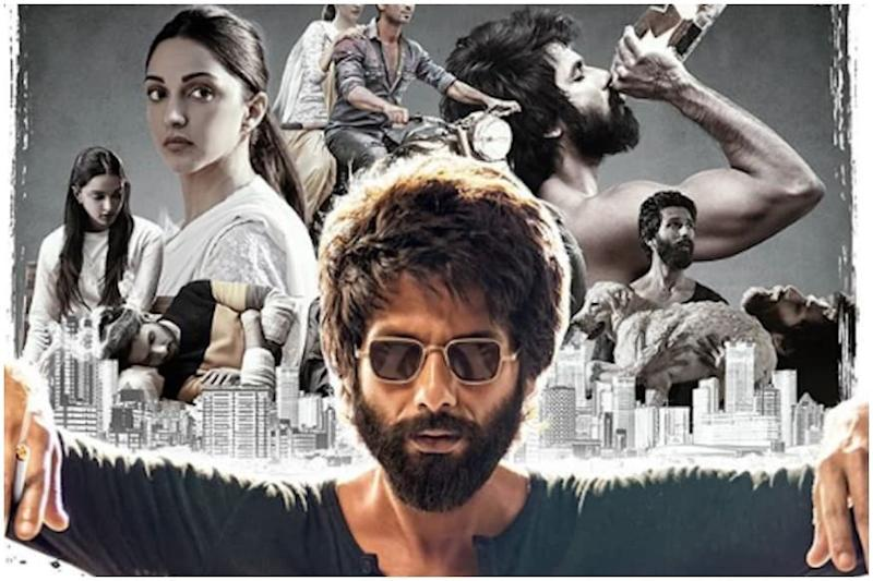 Someone Asked if AIIMS Has a Real-life Kabir Singh on Quora, Sexist Response Stunned Internet