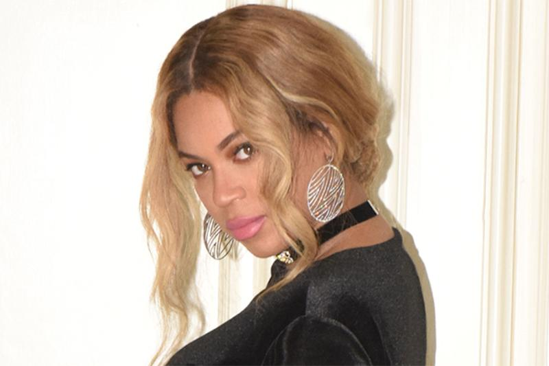 Did Beyonc Subtly Reveal the Sex of Her Twins? A Fan Theory Explained