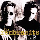 """<p>No, you're not listening to an episode of <em>Friends</em>, but that is what the song, """"I'll be there for you,"""" is all about, and why it debuts at the top of our list. The Rembrandts released the single as part of their studio album <em>L.P.</em> in 1995. </p><p><a class=""""link rapid-noclick-resp"""" href=""""https://www.amazon.com/Ill-Be-There-For-You/dp/B003MZ2PEY/ref=sr_1_1?dchild=1&keywords=i%27ll+be+there+for+you+rembrandts&qid=1589252716&s=dmusic&sr=1-1&tag=syn-yahoo-20&ascsubtag=%5Bartid%7C2140.g.36596061%5Bsrc%7Cyahoo-us"""" rel=""""nofollow noopener"""" target=""""_blank"""" data-ylk=""""slk:LISTEN NOW"""">LISTEN NOW</a></p><p>Key lyrics:</p><p>I'll be there for you<br>(Like I've been there before)<br>I'll be there for you<br>('Cause you're there for me too)</p>"""