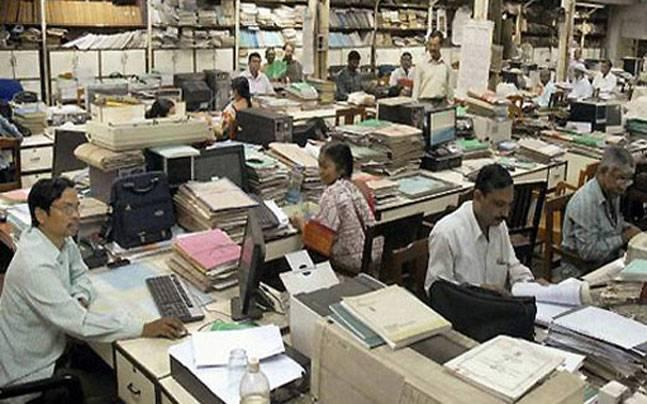 7th Pay Commission: Committee on Allowances yet to submit report, wait for good news gets longer