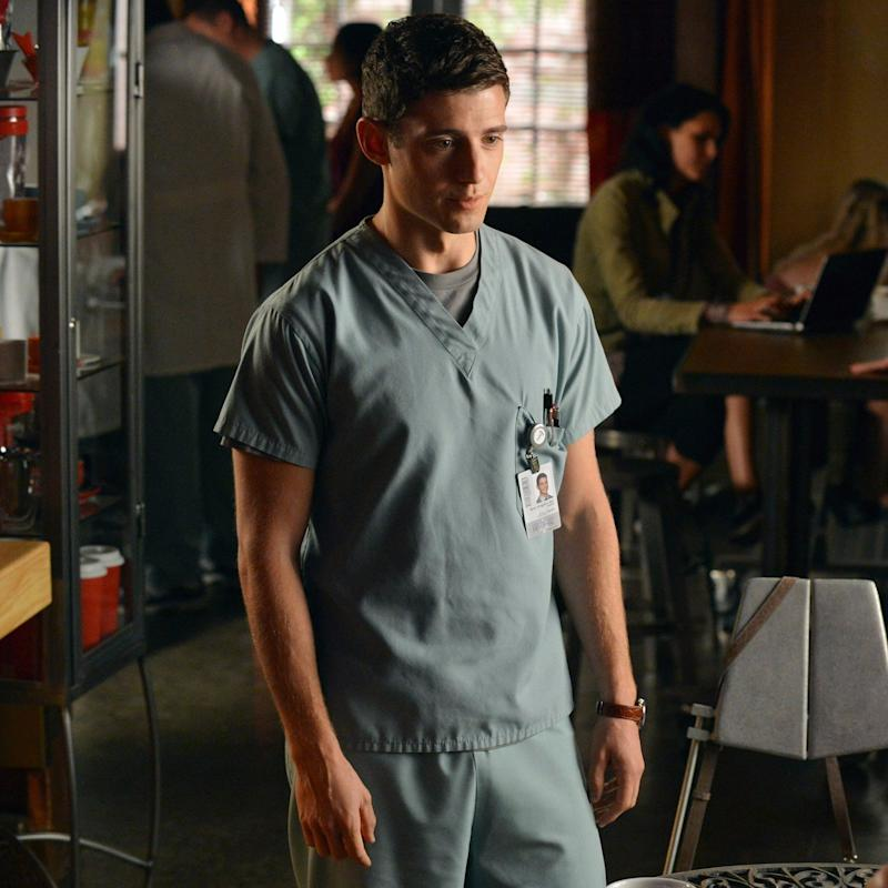 Why It All Comes Down to Wren on Pretty Little Liars