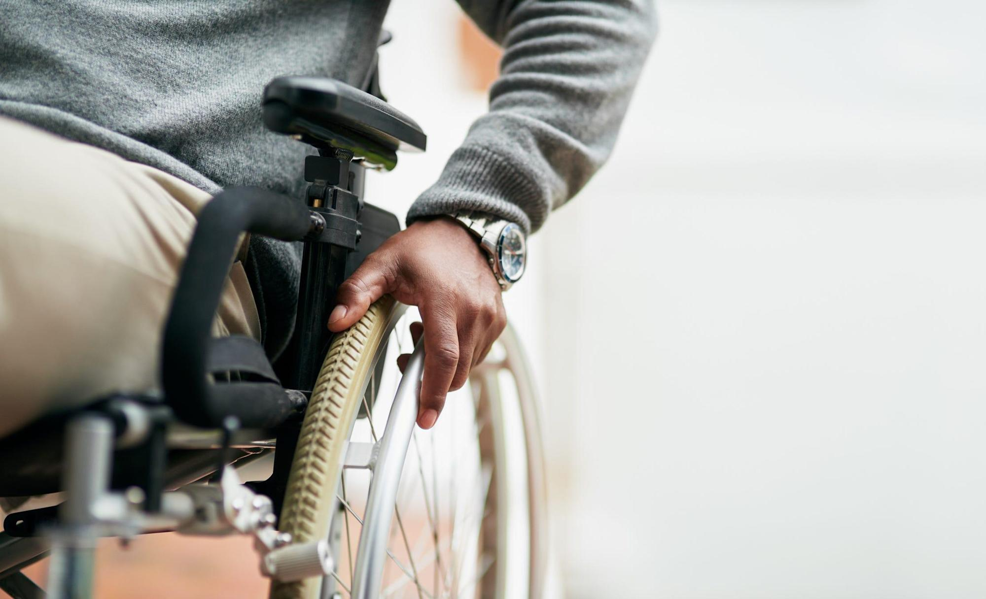 I am not ashamed': Disability advocates, experts implore you to stop saying  'special needs'