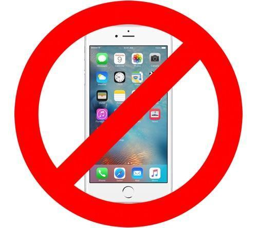 Why you shouldnt buy an iPhone 6 or 6 Plus