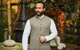 Too privileged to speak on politics: Saif Ali Khan on his indifference to CAA protests