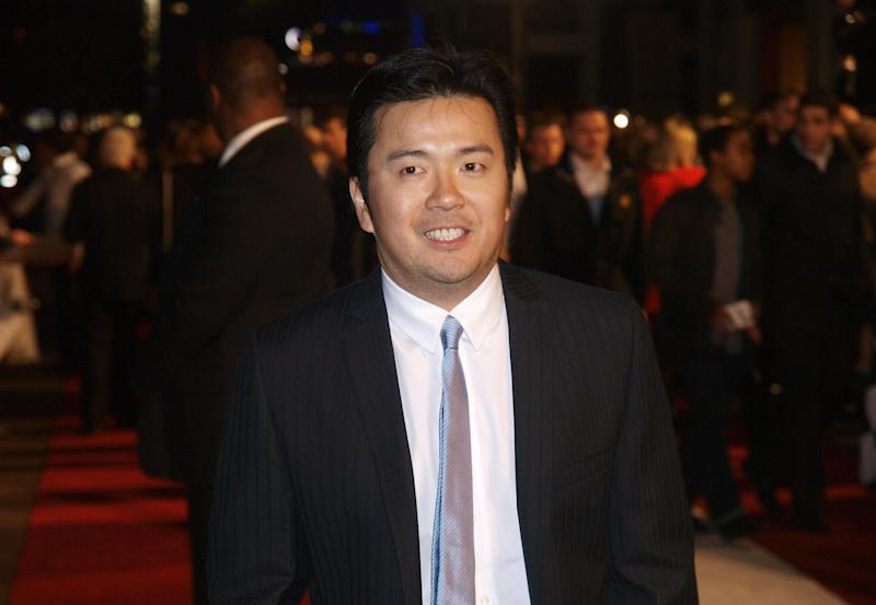 Justin Lin to direct Netflix drama 'The Stand Off'