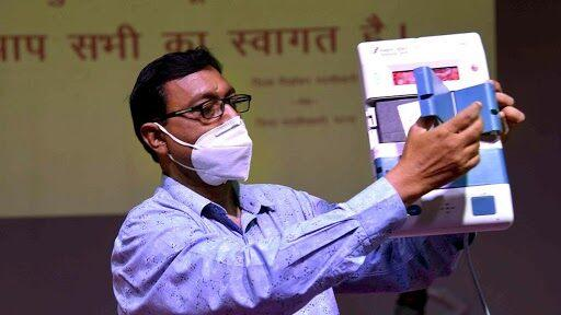 Bihar Assembly Elections 2020: ECI Doubles Telecast Time Allotted to National, State Parties on Doordarshan, All India Radio Due to COVID-19 Pandemic