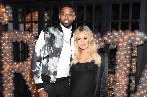 <p>Tristan Thompson and Khloe Kardashian: Although everyone assumed Khloe and her boyfriend were in a loving happy relationship, footage emerged of Tristan getting it on with two different women during the time that Khloe was pregnant with their daughter. But things are resolved between the pair, and no breakup is on sight for them (as of now). </p>