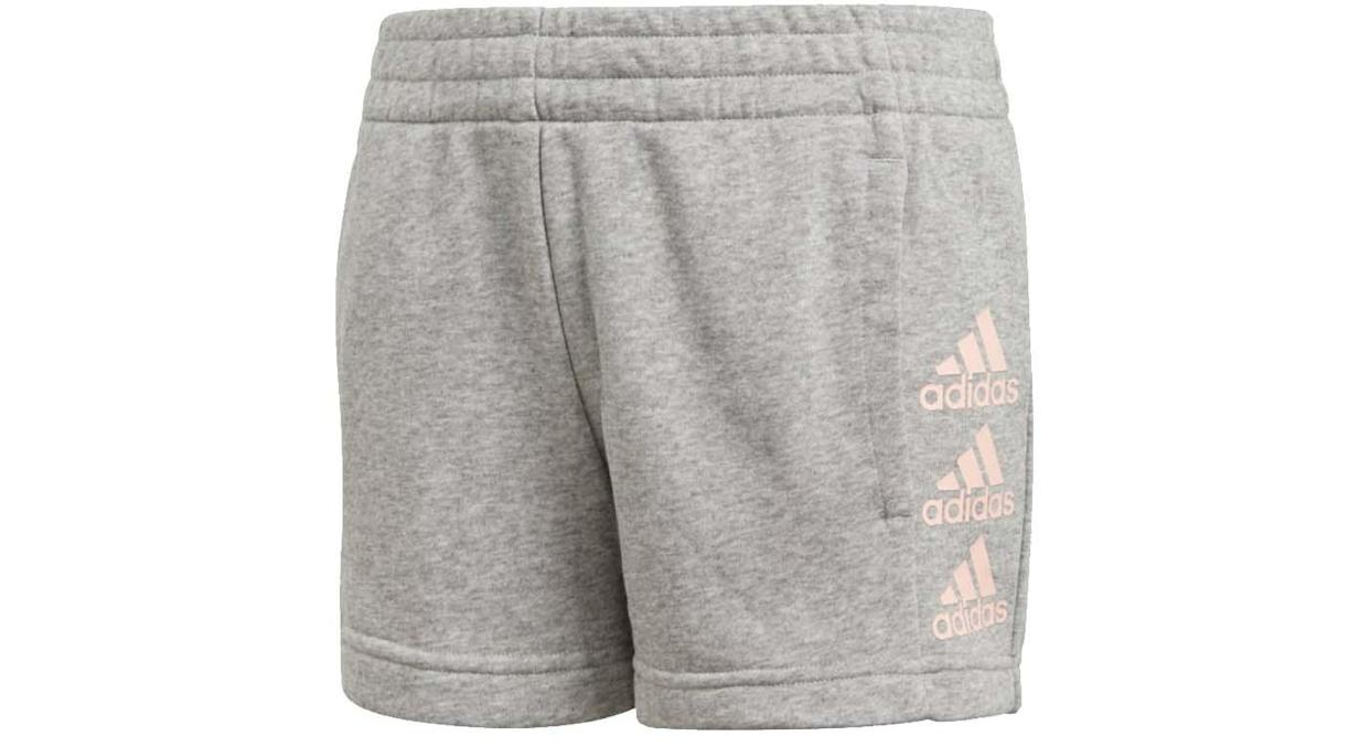 Must Have Shorts