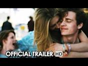 """<p>In this actually fun breakup movie, a young couple Melanie (Taissa Farmiga) and Dan (Ben Rosenfield) is blissfully in love. Things start to crumble when one of them is offered an epic job opportunity and their friends begin to doubt their relationship.</p><p><a class=""""link rapid-noclick-resp"""" href=""""https://www.amazon.com/6-Years-Taissa-Farmiga?tag=syn-yahoo-20&ascsubtag=%5Bartid%7C2139.g.36406709%5Bsrc%7Cyahoo-us"""" rel=""""nofollow noopener"""" target=""""_blank"""" data-ylk=""""slk:Stream it here"""">Stream it here</a></p><p><a href=""""https://www.youtube.com/watch?v=H0NHkOFaQng&ab_channel=FilmIsNowMovieTrailers """" rel=""""nofollow noopener"""" target=""""_blank"""" data-ylk=""""slk:See the original post on Youtube"""" class=""""link rapid-noclick-resp"""">See the original post on Youtube</a></p>"""